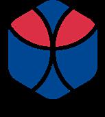 华影科技 Logo